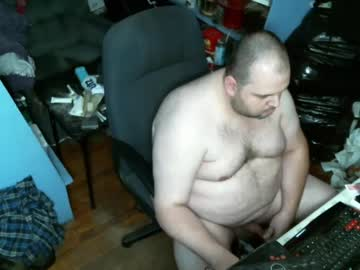[10-12-20] chubbyeddie record public show video from Chaturbate