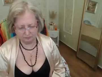 [24-02-20] kinkystuff4u video with dildo from Chaturbate.com