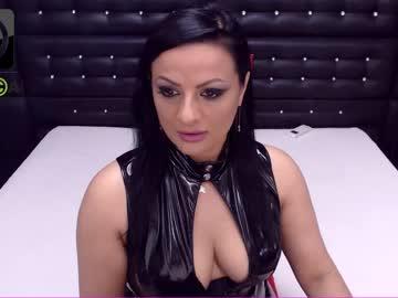 [03-02-20] eroticbridgitte video with dildo from Chaturbate.com