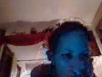 [06-04-20] sweetspicygdss record private XXX video from Chaturbate