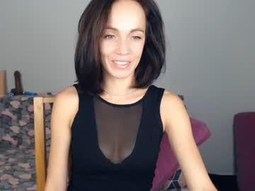 [28-10-20] lily_vip chaturbate nude