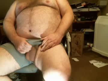 [22-03-20] xlballs video with dildo from Chaturbate.com