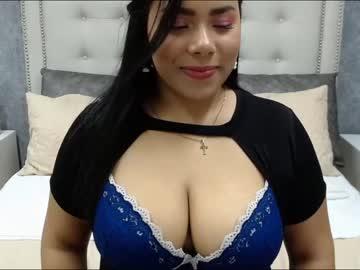 [17-05-20] xrebecca video with dildo from Chaturbate.com