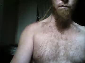 [02-09-20] ysuk chaturbate public webcam