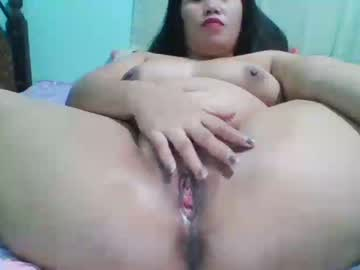 [15-07-20] airen122 record video from Chaturbate.com