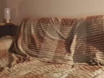 [18-11-20] brunodream cam video from Chaturbate.com