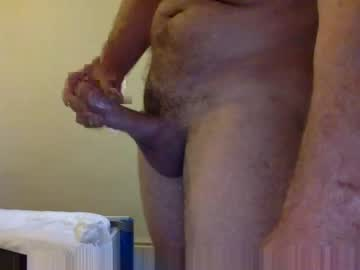 [04-03-20] northcock70 nude record