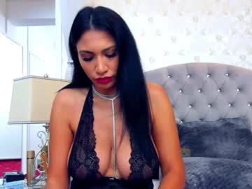 [09-09-20] denisetaylorx private sex show from Chaturbate