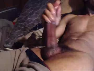 [05-02-20] mikedicky blowjob video from Chaturbate