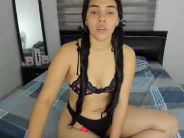 [22-10-20] naturalwebcamer private sex video