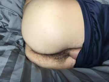 [17-09-20] nycstraightmeat record public show video from Chaturbate.com