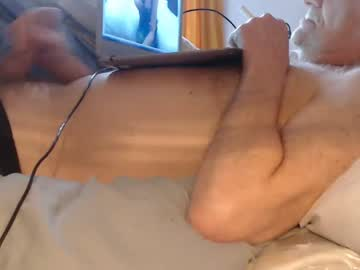 [13-06-19] ianvetin public webcam from Chaturbate.com