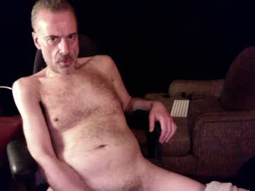 [11-04-20] play45rpm record webcam video from Chaturbate