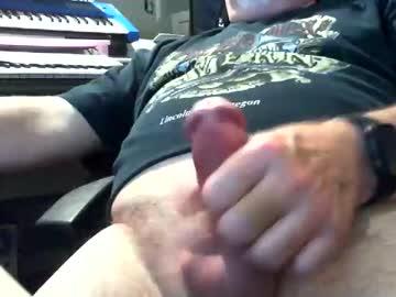 [29-07-21] billyb999 public webcam