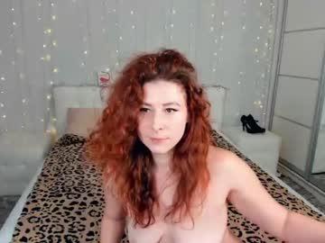 [16-02-21] curlymargo record private sex show from Chaturbate.com