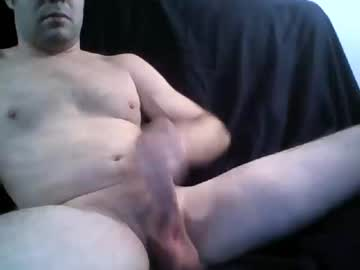 [05-02-20] gboom2000 record show with toys from Chaturbate.com