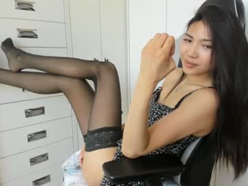 [14-06-20] may_may_su record private show from Chaturbate