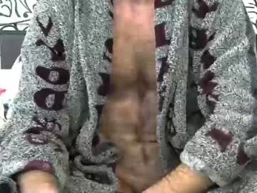 [07-11-20] terrywind public show from Chaturbate.com