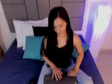 [13-10-20] vennus_hot record private show from Chaturbate