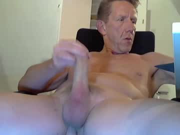 [07-09-20] bennyk72 chaturbate show with toys