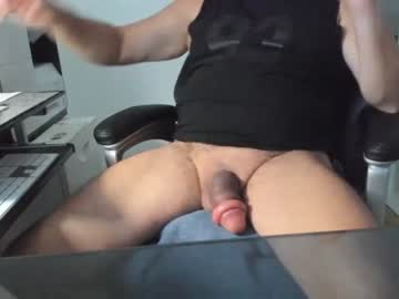 [02-09-20] johy003 cam show from Chaturbate.com