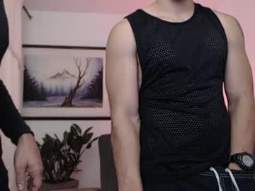 [09-07-20] latinsboner chaturbate video with dildo