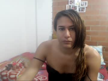 [05-01-21] sabrinahotlatin record private webcam from Chaturbate