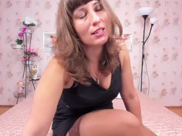 [14-10-20] talisma cam video from Chaturbate