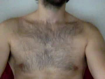 [21-09-20] joeyjoejoeoo private show from Chaturbate.com