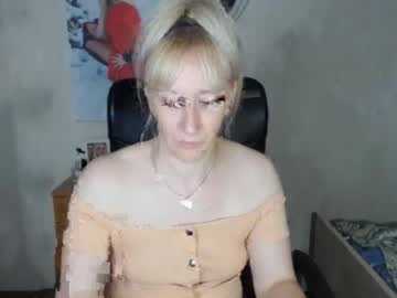 [21-07-21] lady_goddess blowjob video from Chaturbate