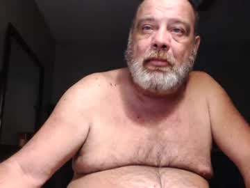 [26-10-21] bottlenose1957 record private show from Chaturbate.com