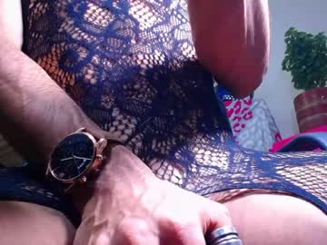 [19-05-20] golden_pearl record private show video from Chaturbate.com