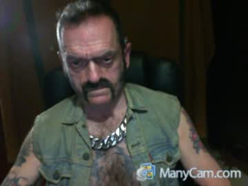 [08-09-20] leathergreaser chaturbate cam show