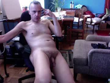 [04-07-20] play45rpm record video from Chaturbate