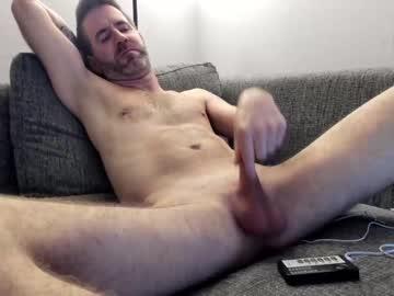[23-01-21] elegen webcam record