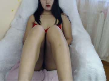 [17-02-20] lady_amanda08 record cam show from Chaturbate