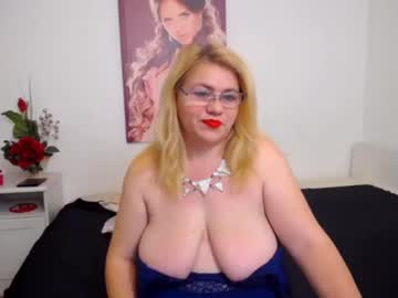 [26-09-20] myfirsttimee private sex video from Chaturbate.com