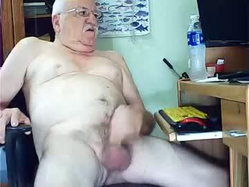 [18-09-21] olderstroker3 cam video from Chaturbate