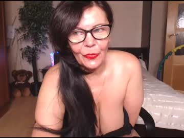 [08-10-20] xmaturedesire record show with cum from Chaturbate.com