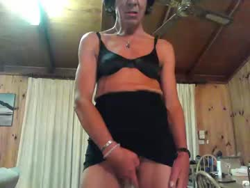 [19-01-20] anonymousegurl record cam show from Chaturbate.com