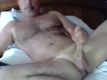 [14-06-21] canman98 chaturbate video