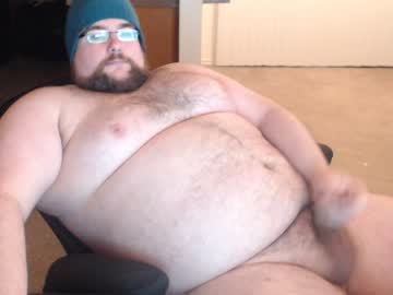 [29-03-20] fat_n_thick29 record blowjob show from Chaturbate.com