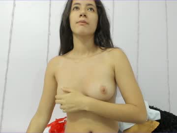 [14-06-20] shirly_cooper video from Chaturbate
