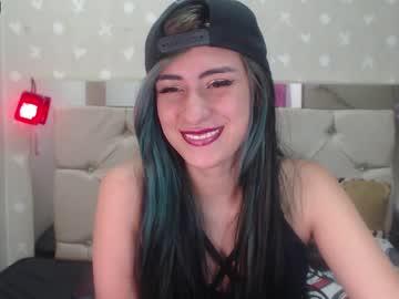 [09-04-21] celeste_love__ webcam video from Chaturbate