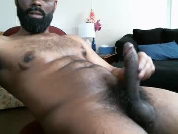 [10-07-20] chocolate_2018 video with dildo from Chaturbate
