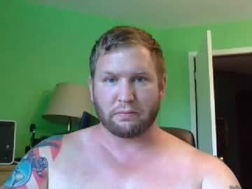 [08-01-19] forc3d_intox_slave record public webcam video