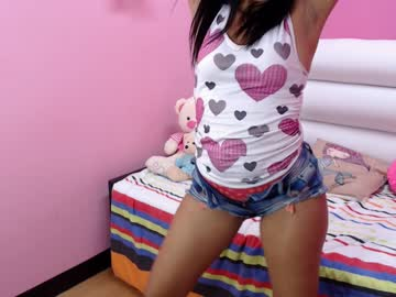 [06-02-20] viktoria_ross chaturbate show with toys