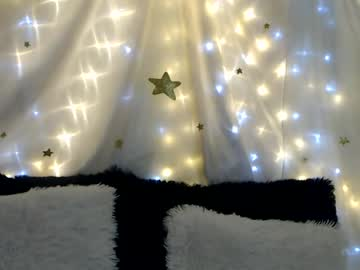 [14-02-20] katty_kitty69 private show from Chaturbate