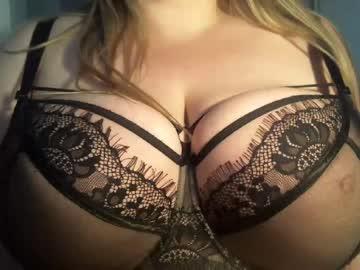 [19-01-20] milensxx webcam video