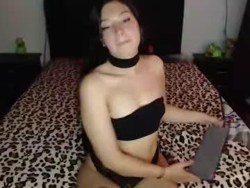 [21-09-20] abigailcooper12 chaturbate private sex show